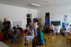 krapina-vrtic-projekt-08-srpanj-2021-1