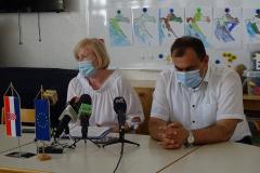 krapina-vrtic-projekt-08-srpanj-2021-7